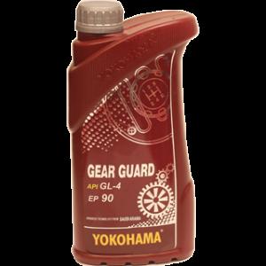YOKOHAMA GEAR GUARD EP-90 API GL-4