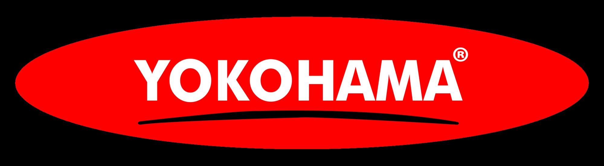 Yoko Racing