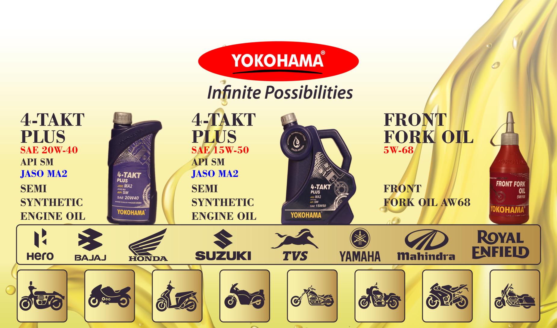 Yokohama_2-02_1850x1090